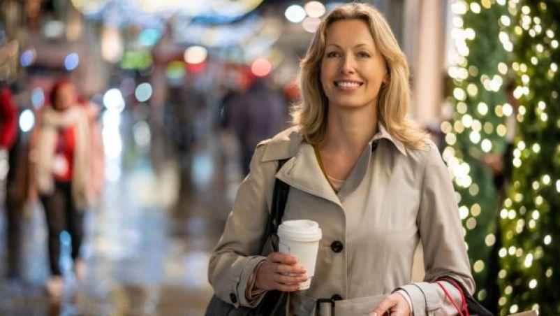 'Sugar overload' warning for festive hot drinks - MTG UK -