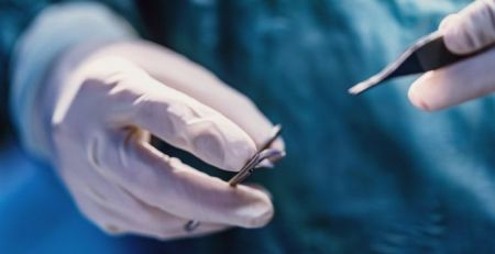 Calls for 'virginity repair' surgery to be banned - The Mandatory Training Group UK -
