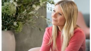 Gwyneth Paltrow's Goop series on Netflix slammed by NHS chief - The Mandatory Training Group UK