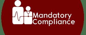 Trainer Skills - Mandatory Compliance - UK