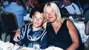 Matthew Leahy death - Mother calls for public inquiry - The Mandatory Training Group UK -