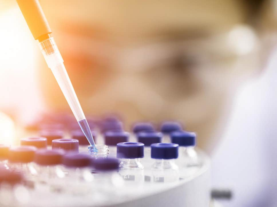 New cancer drugs could be made available faster following clinical trial reform - The Mandatory Training Group UK -