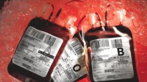 Contaminated blood victims 'no closer' to support parity - The Mndatory Training Group UK -