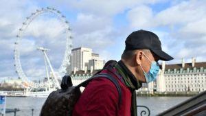 Coronavirus - Five things you need to know - The Mandatory Training Group UK -