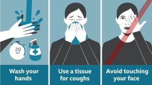 Coronavirus - Britons urged not to visit Italy quarantine areas 2 - The Mandatory Training Group UK