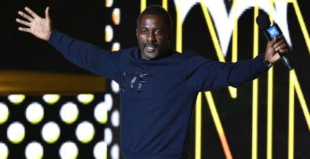 Coronavirus - Idris Elba confirms he has tested positive for COVID-19 1 - The Mandatory Training Group UK