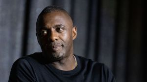 Coronavirus - Idris Elba confirms he has tested positive for COVID-19 2 - The Mandatory Training Group UK