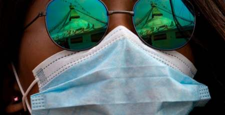 Why do some young people die of coronavirus - The Mandatory Training Group UK -
