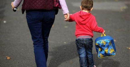 Coronavirus - Children affected by rare inflammatory reaction - The Mandatory Training Group UK -