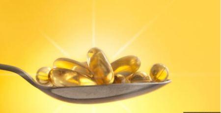 Coronavirus Should I start taking vitamin D - The Mandatory Training Group UK -