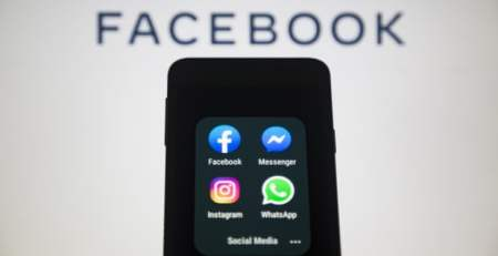 Most online grooming offences in UK committed on Facebook-owned apps - The Mandatory Training Group UK -