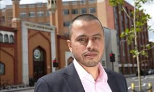 Censorship row over report on UK BAME Covid-19 deaths - The Mandatory Training Group UK -