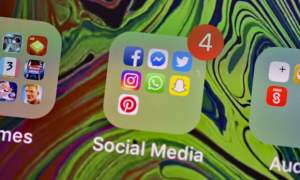Peers call for tougher regulation of digital and social media in UK - The Mandatory Training Group UK -
