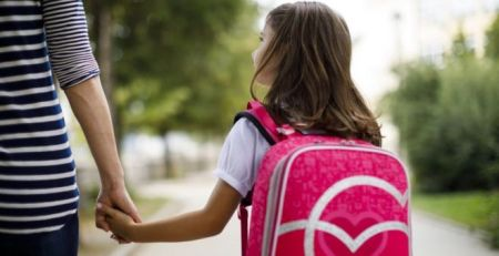 Coronavirus: Key workers' childcare 'struggle' after hubs shut - The Mandatory Training UK -