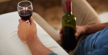 Coronavirus-Number-of-high-risk-drinkers-has-doubled-since-lockdown-as-millions-more-turn-to-alcohol-MTG-UK-1