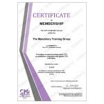 Asthma Awareness – E-Learning Course – CDPUK Accredited – Mandatory Compliance UK –