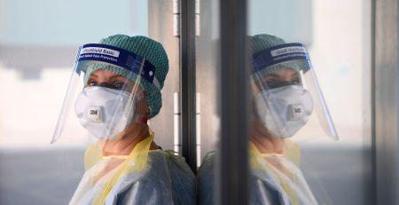 Coronavirus-Hospitals-not-prepared-to-cope-over-next-six-months-say-medics-MTG-UK.