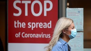 Coronavirus-Researchers-suggest-common-cold-could-offer-COVID-19-protection-MTG-UK