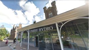 Covid-in-Scotland-Hospitality-death-knell-fears-over-new-rules-MTG-UK-3