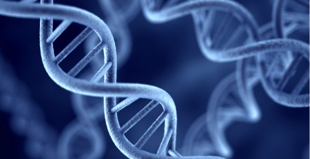 UK Government launches plan for genomic healthcare system- The Mandatory Training Group Uk -