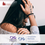 Recognising the signs of neglect, abuse or harm – Online Training Course – CPD Accredited -Mandatory Compliance –