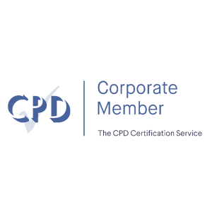 Safeguarding Legislation - Online Training Course - CPD Accredited - Mandatory Compliance UK -