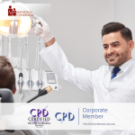 Clinical Audit – Online Training Course – CPD Accredited – Mandatory Compliance UK –