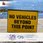 Safety Signage – Online Training Course – CPD Accredited -Mandatory Compliance –