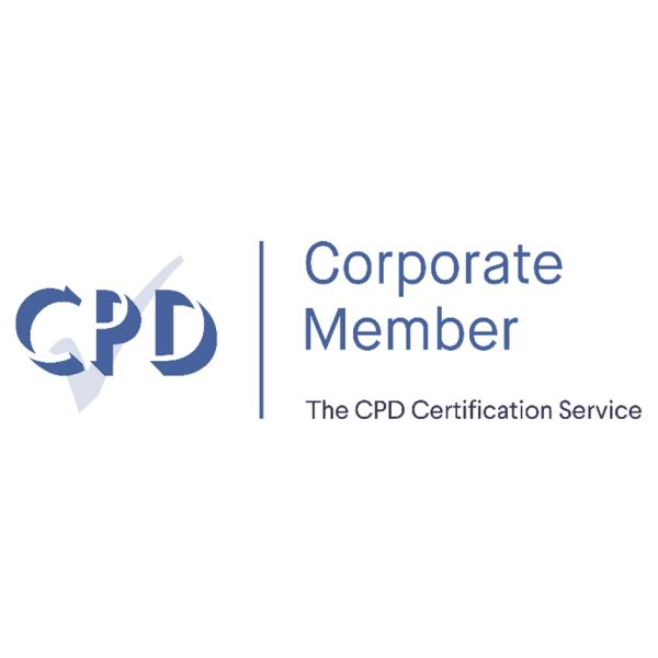 Advanced QuickBooks (2016) – E-Learning Course – CPDUK Accredited – Mandatory Compliance UK –