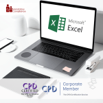 Mastering Microsoft Excel 2016 – Online Training Course – CPD Accredited – Mandatory Compliance UK –
