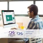 Microsoft Sway Essentials – Online Training Course – The Mandatory Training Group UK –