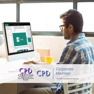 Microsoft Sway Essentials - Online Training Course - The Mandatory Training Group UK -