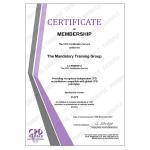 Dementia Awareness – Level 2 – E-Learning Course – CDPUK Accredited – Mandatory Compliance UK –