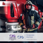 Fire Safety Principles - Online Training Course - Mandatory Compliance UK -
