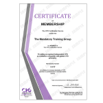 Mastering Employee Training and Development – E-Learning Package – CPD Certified – Mandatory Compliance UK –