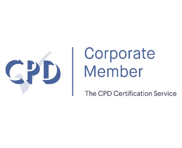 Sales Essentials – E-Learning Course – CPDUK Certified – Mandatory Compliance UK –