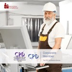 Workplace Safety Essentials – Online Training Course – The Mandatory Training Group UK –