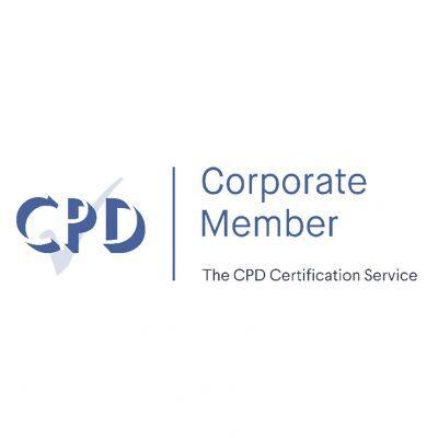 Mastering Microsoft Word 2019 – Basics – E-Learning Course – CPDUK Certified – Mandatory Compliance UK –