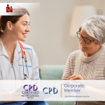 Understanding your Role – e-Trainer Pack – CPDUK Accredited – The Mandatory Compliance UK –