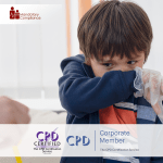 Awareness of Allergies and Intolerances in the Early Years – Online Training Course – CPDUK Accredited – The Mandatory Compliance UK –