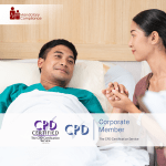 Catheter Care - Level 2 - Online Training Course - CPD Accredited - Mandatory Compliance UK -