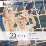 Paediatric First Aid – Level 3 – Online Training Course – CPD Accredited – Mandatory Compliance UK –