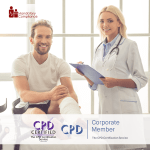 Pressure Ulcer Prevention - Online Training Course - Mandatory Compliance UK -