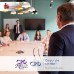Understanding Assessment in Education and Training – Online Traning Course – Mandatory Compliance UK –
