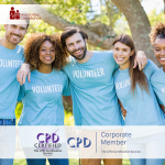 Health and Safety for Volunteers – Online Training Course – Mandatory Compliance UK –
