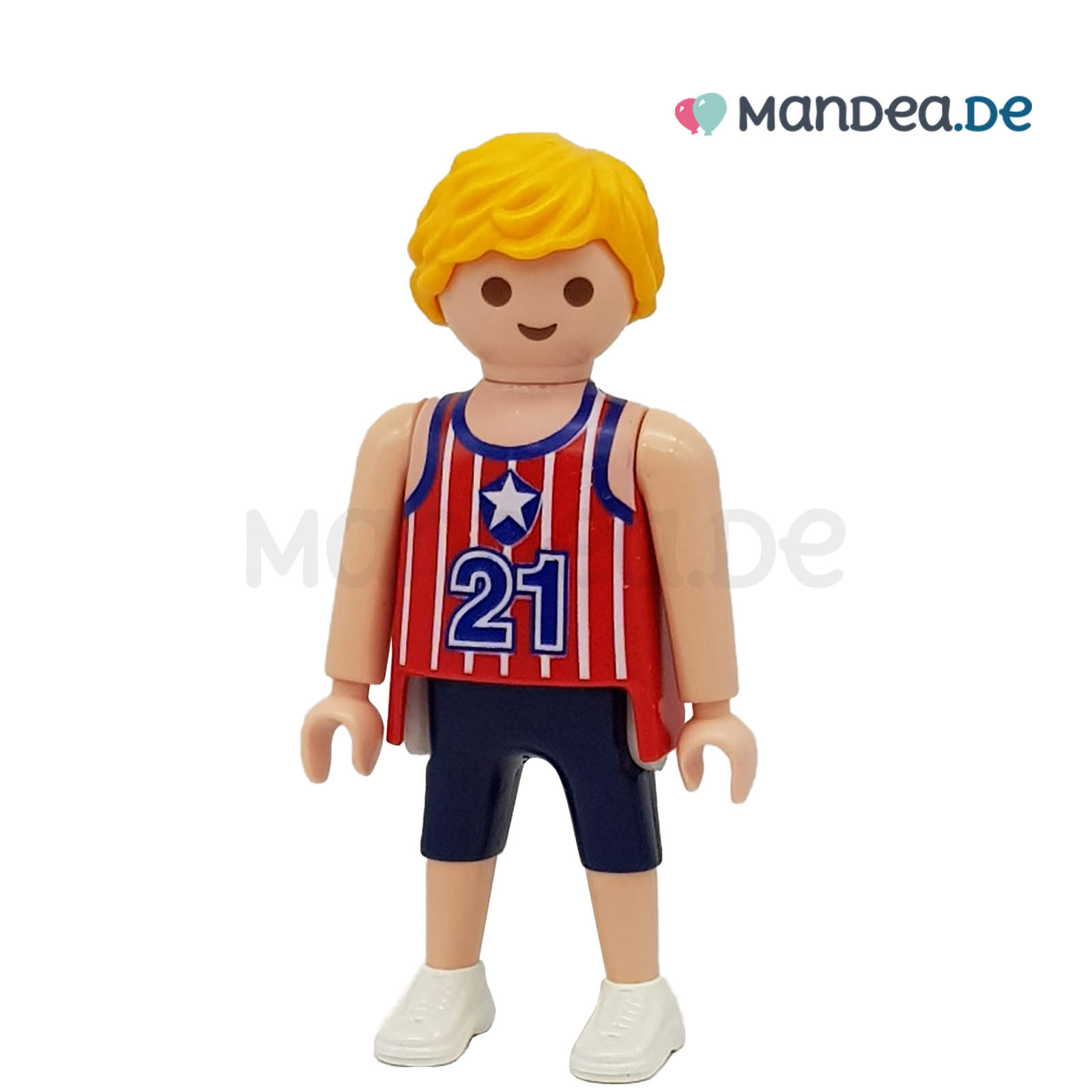 Playmobil Kinderzimmer Ersatzteile | Playmobil Fahrzeuge And ...