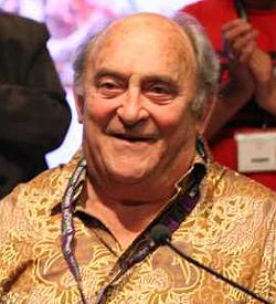 Denis Goldberg