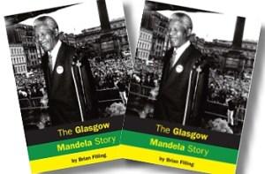 The Glasgow Mandela Story