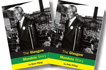 The Glasgow Mandela Story