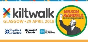 kiltwalk